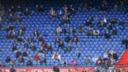 Nederland verscherpt coronaregels: horeca dicht om 22 uur, profvoetbal zonder publiek