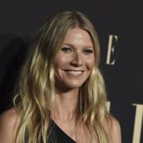 Gwyneth Paltrow is jarig en dat viert ze met naaktfoto