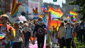 Vijftigtal landen, waaronder België, vraagt Polen om LGBTQ+-rechten te respecteren