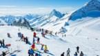 Corona of niet, de Belg wil in de winter op vakantie: is dat wel een goed idee?