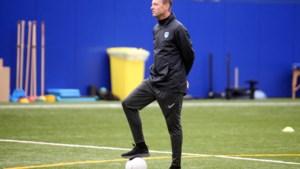 LIVE. Debuteert Genk-coach Jess Thorup met een overwinning tegen Oostende?