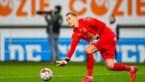 Thomas Kaminski haalt Team van de Week in de Championship