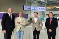 Bedrijf Arte uit Zonhoven wint Ambiorixprijs