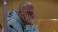 Verdachte Jos Brech: 'Nicky Verstappen was al overleden toen ik hem vond'