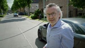 """Martin Heylen staat weer voor dezelfde deuren, 20 jaar later: """"Niets was voorbereid. Ik wilde oprecht verbaasd kunnen zijn"""""""