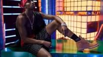 Rihanna gaat nu ook ondergoed voor mannen ontwerpen