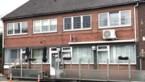 Burgemeester sluit café in Lanaken omwille van vijf besmette klanten