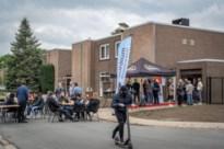Nieuw buurthuis moet zorgen voor opleving van woonwijk