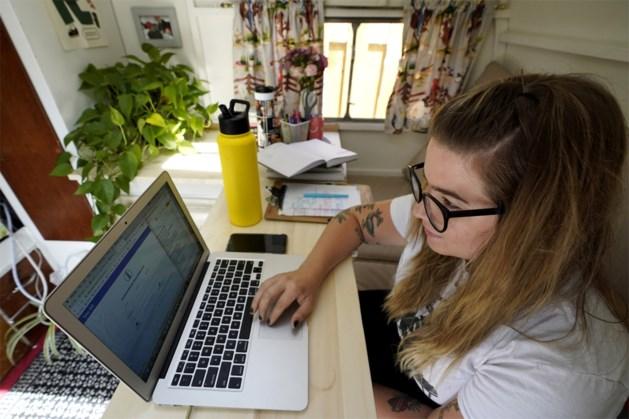 Tijdelijke werkloosheid voor ouders als school sluit wegens corona