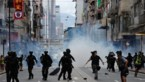Hongkong verbiedt manifestaties op 1 oktober