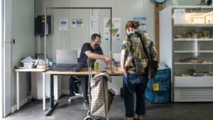 """""""Armoede laatste 12 jaar gestegen in 275 van de 300 Vlaamse gemeenten"""""""