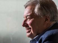 COLUMN. Armand Schreurs geeft een tip aan burgemeesters politiezone Borgloon voor gemeentefusie