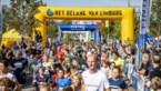 Ontdek hier het nieuwe parcours van Dwars Door Hasselt op 11 oktober