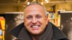 Nederlandse Gordon besmet met coronavirus