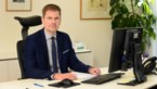 """Federale ombudsman buist FOD Financiën: """"Het vertrouwen in de overheid staat op het spel"""""""