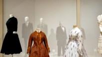 Mode-expo 'DRESS. CODE' neemt u mee in unieke verhalen achter Hasseltse mode