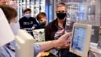 Nederland twijfelt over mondmaskers: Jumbo en AH verplichten niet, De Bijenkorf wel
