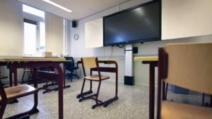 Drie op de tien Belgische 15-jarigen moest al jaar zittenblijven