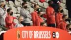 KBVB en Brussel wilden 11.000 fans ontvangen voor België - Ivoorkust, maar UEFA zegt neen