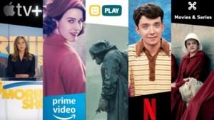 Netflix, Disney of Apple TV? Bij deze streamingdiensten krijg je (geen) waar voor je geld