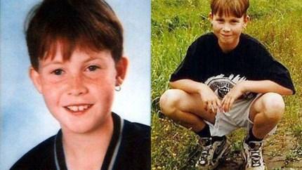 Verdachte moord op Nicky Verstappen geeft na 22 jaar zwijgen toe dat hij heeft gelogen