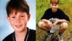 Dag 2 in zaak-Nicky Verstappen: confrontatie met veel DNA, maar Brech zwijgt weer