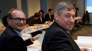 HERBELEEF. Jan Jambon kondigt Vlaams relanceplan aan tijdens Septemberverklaring