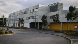 Resultaten Breese coronatests lijken gunstig: vrijdag nieuw overleg tussen stad en scholen