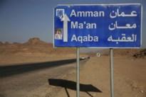 Peltse jongen (8) drie jaar geleden door vader ontvoerd naar Jordanië