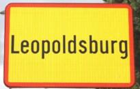 Leopoldsburg stuurt donderdag iedereen een sms'je