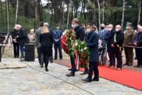 Poolse oorlogsstrijders herdacht op militair kerkhof