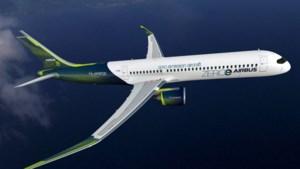 Vliegtuig op waterstof? Niet alleen Vlaamse regering ziet heil in waterstofmotoren