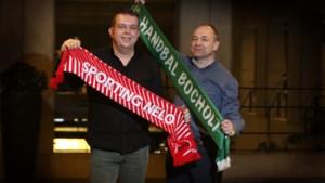 "BeNe-League handbal trapt gewoon af op 10 oktober: ""Domste wat we kunnen doen"""