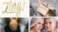 TIPS. Een serum tegen plagende puistjes en shampoo voor cool blond