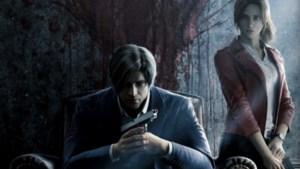 Lucratieve gameverfilmingen in de lift, 2021 wordt om duimen en vingers af te likken