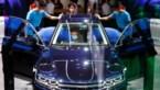 VW pompt 15 miljard in elektrische auto's in China