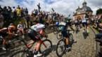 Strenge Nederlandse coronamaatregelen hebben geen effect op BinckBank Tour