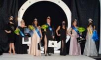 Belgische en Europese inzendingen Miss Top of the World en Mister Limburg verkozen