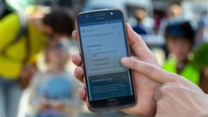 Coronalert lanceert morgen: hoe werkt het, is het verplicht, en wat met je privacy?