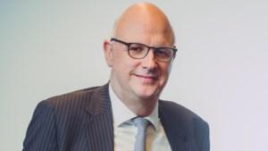 Derde Limburgse fusie in de maak: Tessenderlo en Ham op liefdespad
