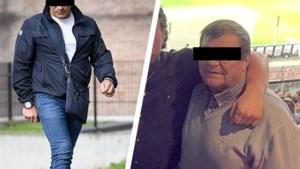 Grootschalig drugsonderzoek: Aquinobroer en ex-rijkswachtbaas opgepakt voor cokesmokkel