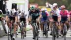 BinckBank Tour niet meer welkom in Nederland, onduidelijkheid over rit in Riemst