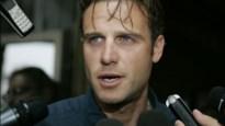 Duitse arts in Operatie Aderlass bekent sporters van doping te hebben voorzien