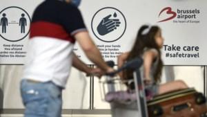 274 Limburgers moeten al in quarantaine na terugkeer uit rode zone