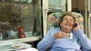 Driekwart van lage pensioenen zal niet stijgen naar 1.500 euro