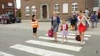 Gemeente maakt schoolomgevingen veiliger
