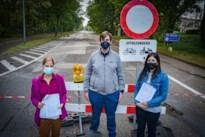 Al meer dan 500 bezwaren tegen ontharding Koolmijnlaan: