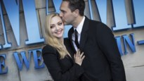 Actrice Amanda Seyfried is bevallen van haar tweede kindje