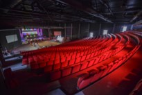 Ethias Theater wil opnieuw opengaan voor 1.500 toeschouwers