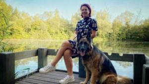 Sylvia uit Genk tipt het mooiste wandelgebied in Willebroek